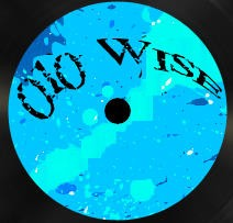 010-Wise