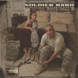Soldier Hard Free Downloads