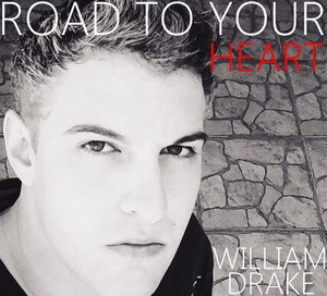 ROAD TO YOUR HEART - New Song w/Free Download - Listen!