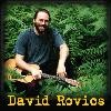 David Rovics, an amazing artist, check out his songs!