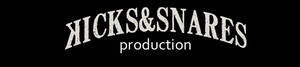 Kicks'n'Snares Production