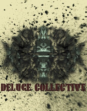 Deluge Collective