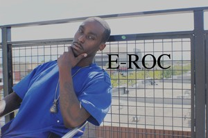 E-ROCC ON THE BEAT