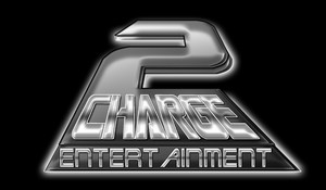 Two Charge Entertainment