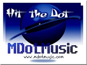 MDOTMUSIC PRODUCTIONS