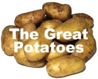 The Great Potatoes