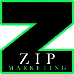 Zip Marketing