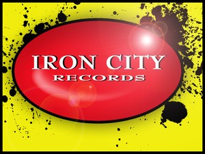 Iron City Records