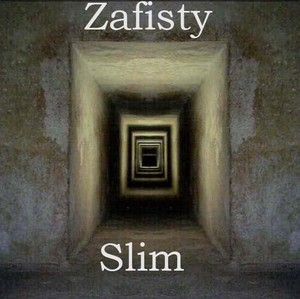 Zafisty Slim