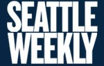 Oscillator X Show Review In The Seattle Weekly