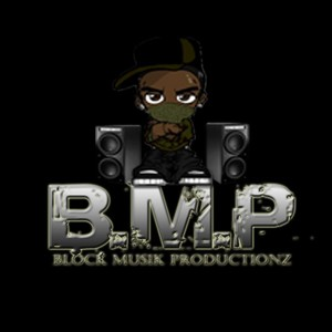 BLock Musik ProducTionZ