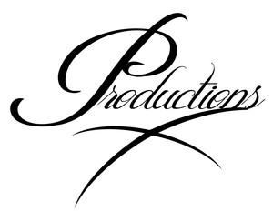 PxProductions
