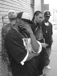 187 Streetsoldiers