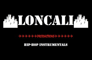 LoncaliProductions