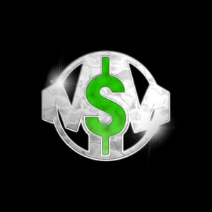 Much Money Recordz (MMR)