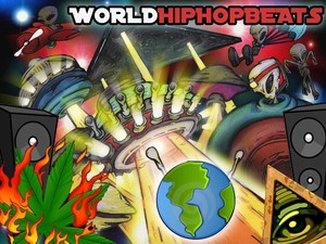 WorldHipHopBeats