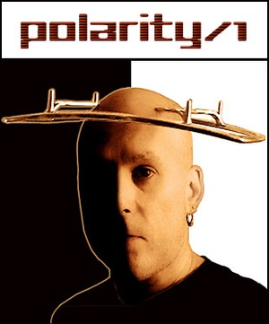 Polarity1