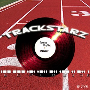 TrackStarz WorldWide
