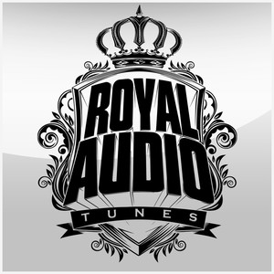 ROYAL AUDIO TUNES