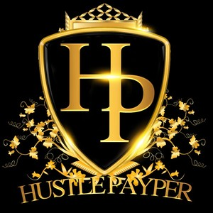 Hustle Payper on the beat