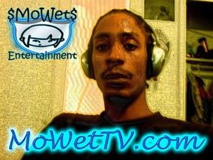MoWet Entertainment